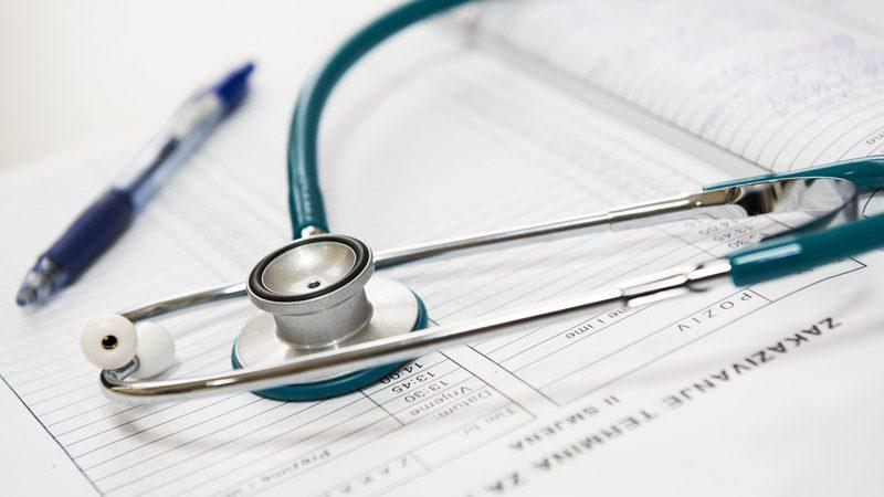 Światowy Dzień Walki ze Szpiczakiem – wyzwania dla polskiej hematoonkologii
