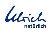 ulrich-naturlich-ekologiczne-srodki-czystosci