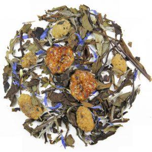 herbata-tajemnica-inkow