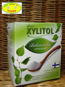 xylitol1kg
