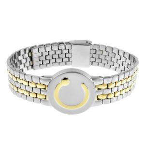 bioflow elite bransoleta dla kobiet i mężczyzn